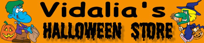 davis design and decor - Davis Halloween Store